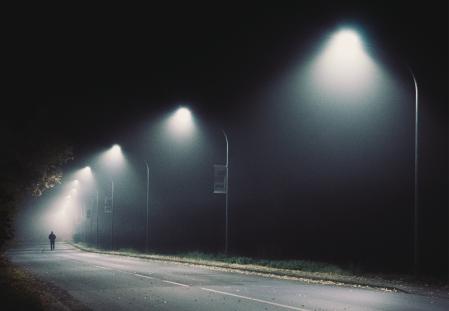 Impact nuit de la nuit